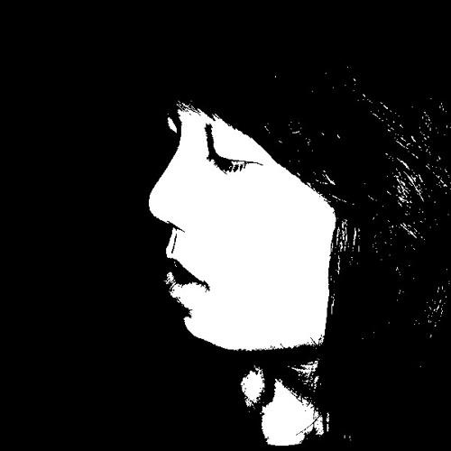 Ranaretz's avatar