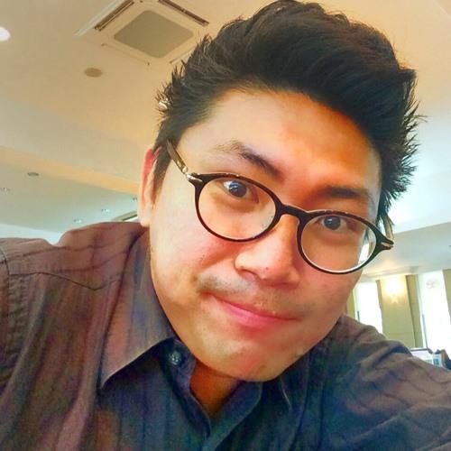 Robert KH's avatar