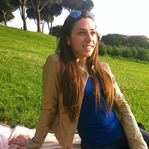 Roberta Ob Negozio's avatar