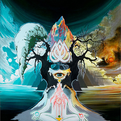 zimoramma's avatar