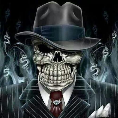 jaysincalgary's avatar