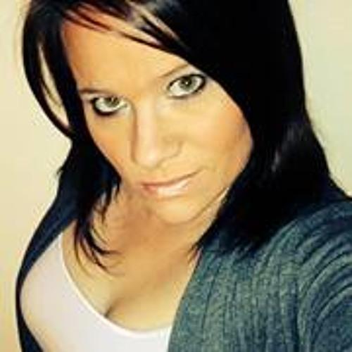 Lindsey Seghi's avatar
