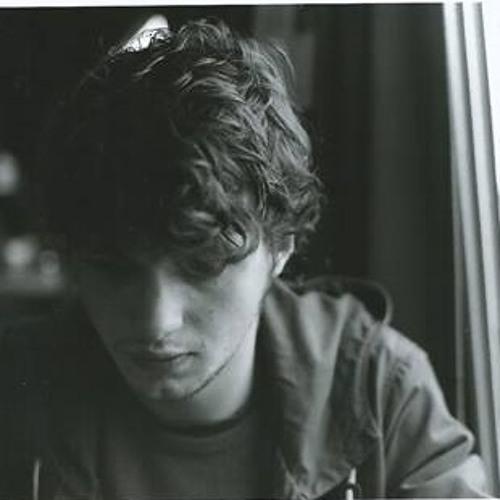 gabriel popham's avatar