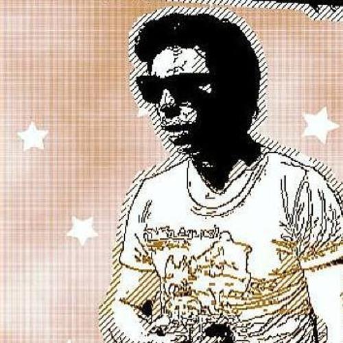 ClaudioDavanço's avatar