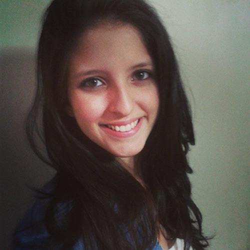 Bruna Casser's avatar