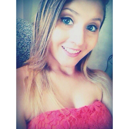 Ketlyn Almeida's avatar