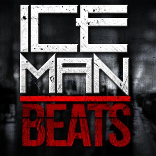 beat-all's avatar