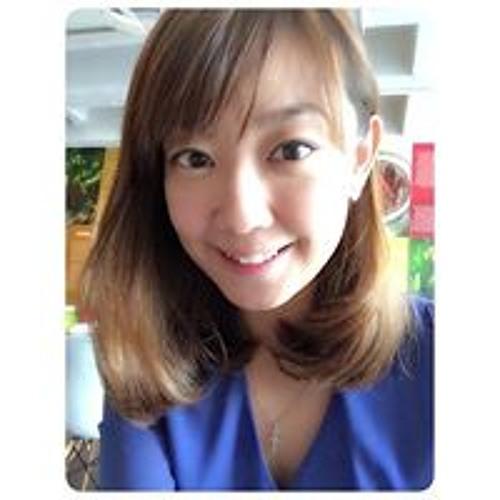 Belleza Faith's avatar