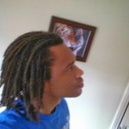 Nick Marquis 1's avatar