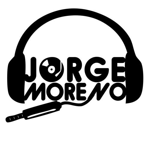 Jorge Moreno Dj's avatar