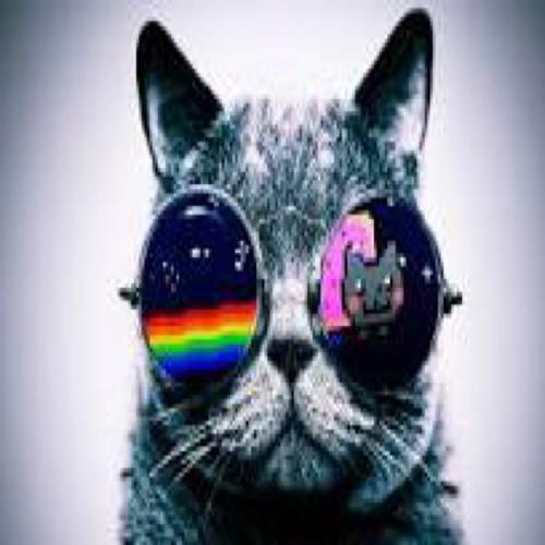 Itzik_Beygal's avatar