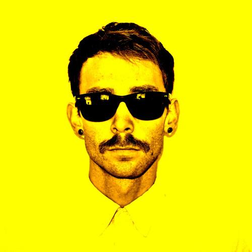 DOLL  [DOLL CLUB LIFE]'s avatar