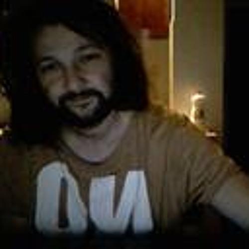 Cristian X Méfiant's avatar