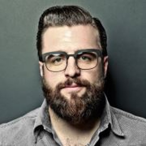 Dirk Geissmann's avatar