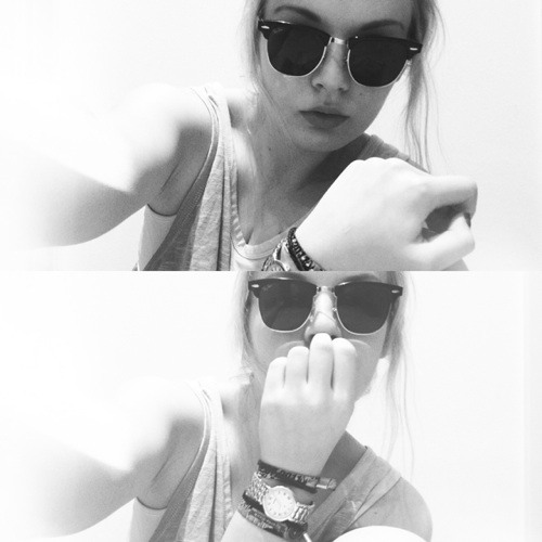 Pia Machts's avatar