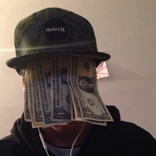 GNasty160's avatar