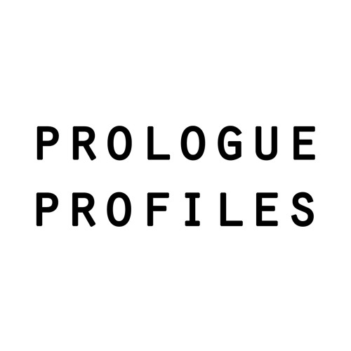 Prologue Profiles's avatar