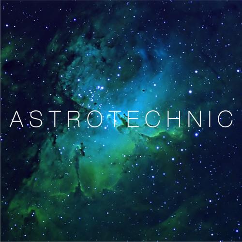Astrotechnic's avatar