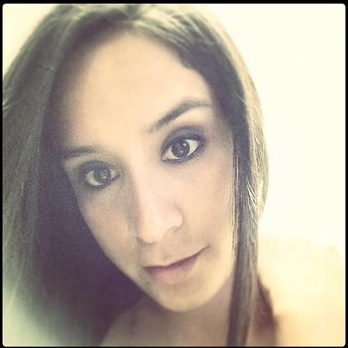 Steffani Espinoza Robles's avatar