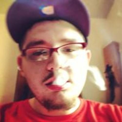 Danny FreePeezy Atherton's avatar
