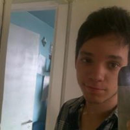 Paulo Galdino 3's avatar
