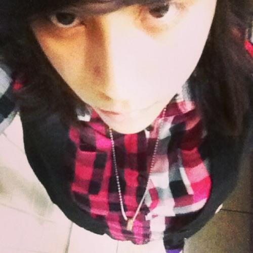 monzt3r91's avatar