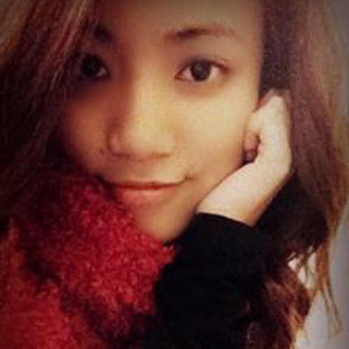 tae_9x's avatar