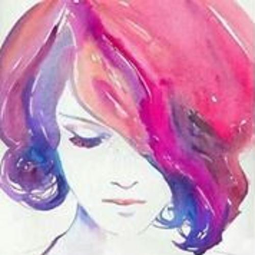 Dina Lyubchenko's avatar