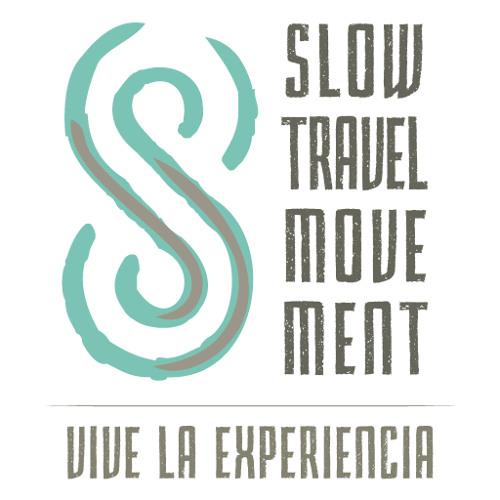 Slow Travel's avatar