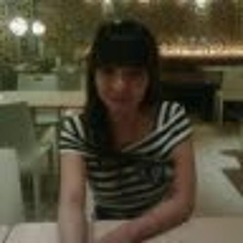 Laurensia Hence's avatar