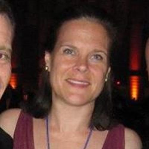 Sarah Jencks's avatar