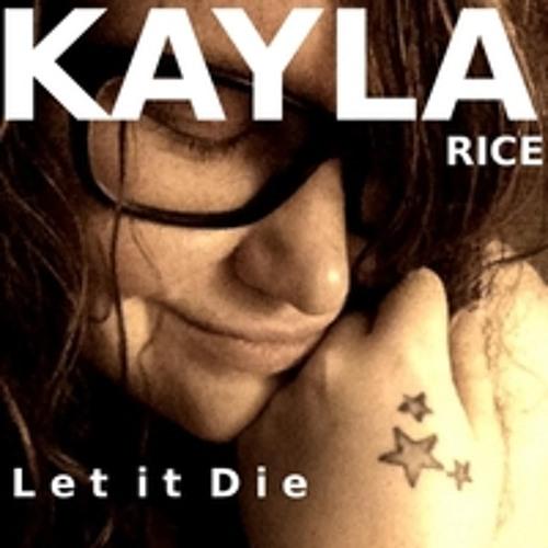 Kayla Rice Music's avatar