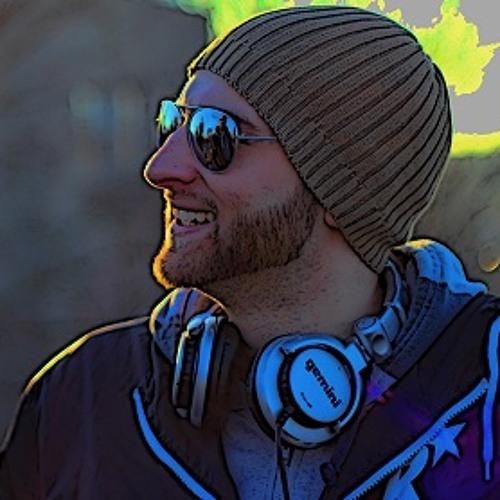 Storchens's avatar