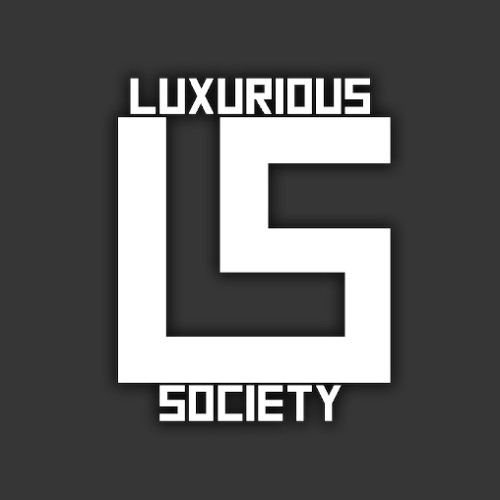 Luxurious Society's avatar