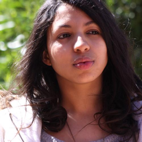 Zazette El F's avatar