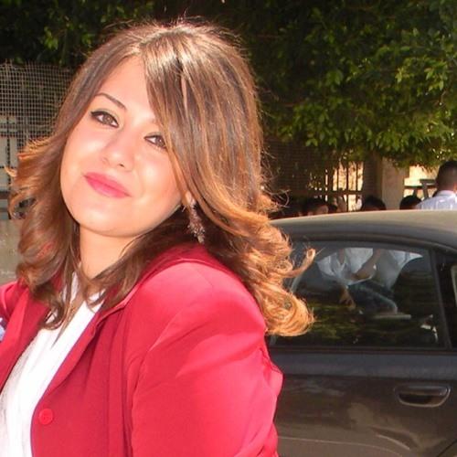 Angela Ayman Obeid's avatar