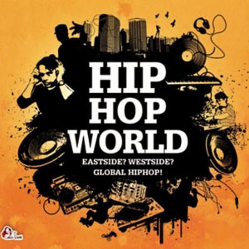 World Of Hip Hop's avatar
