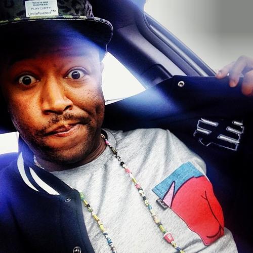 el ttdelfonte's avatar