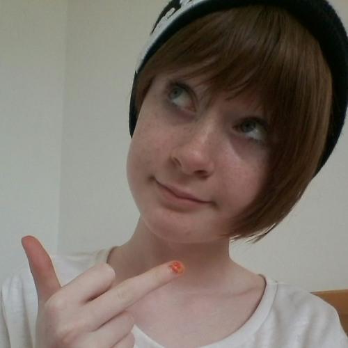 molly_whutt's avatar
