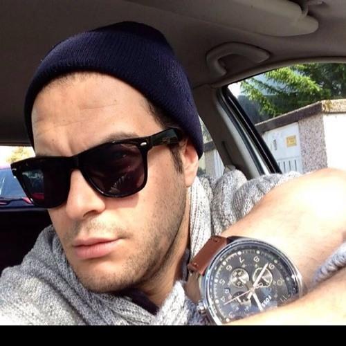 Hisham Zoghbi's avatar