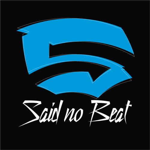 Said no Beat's avatar