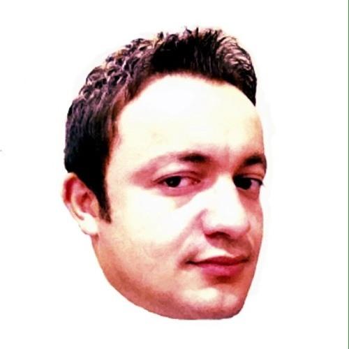 Abdullah Ceylan's avatar