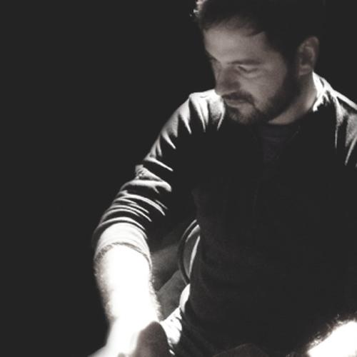Franco Pellini's avatar