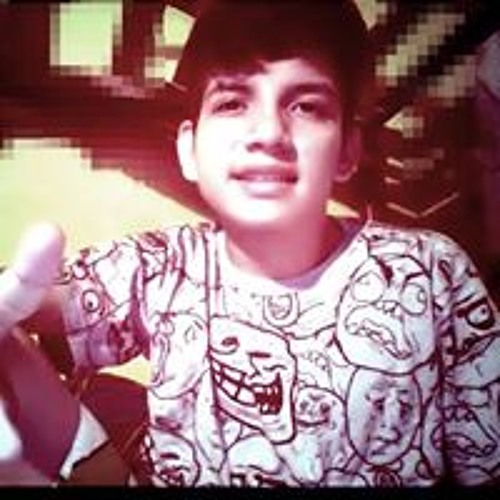 Nélio Freitas 2's avatar