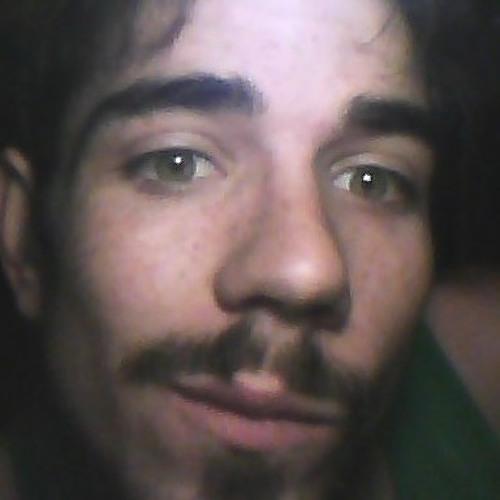 zerealty's avatar