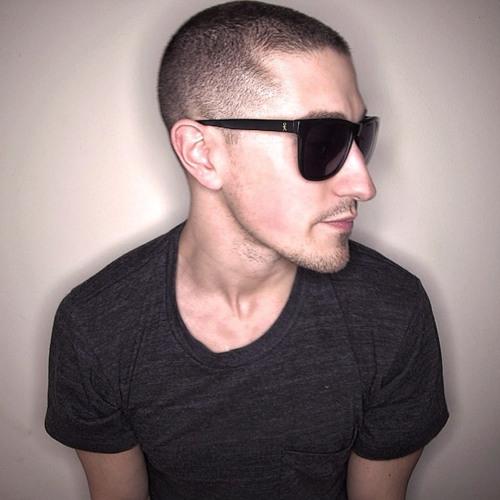 JonKilmer's avatar