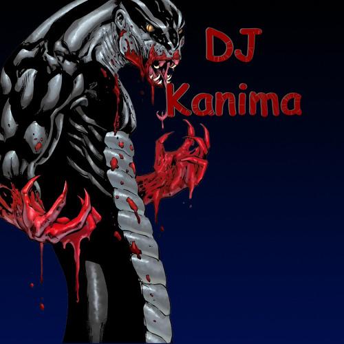 DJ Kanima's avatar
