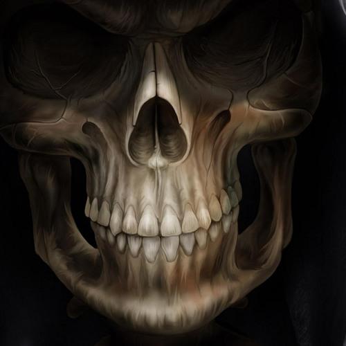 silentvibrations's avatar