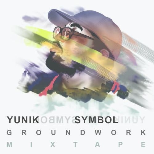YUNIK_SYMBOL's avatar