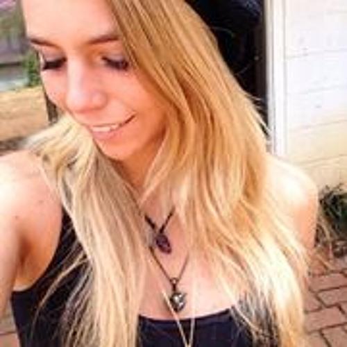 Alexis Nichole Tallent's avatar